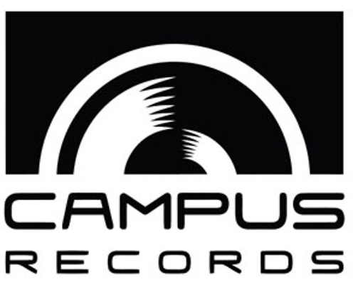 Campus Records