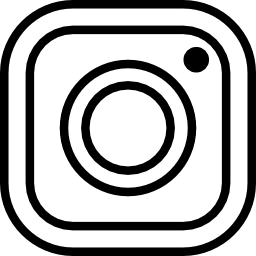 Campus Records bei Instagram
